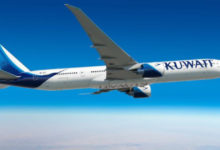 Photo of 1500 Expat Employees To Be Laid Off By Kuwait Airways