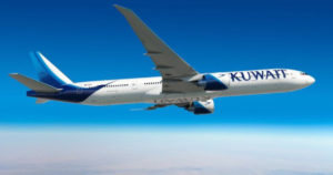 1500 Expat Employees To Be Laid Off By Kuwait Airways