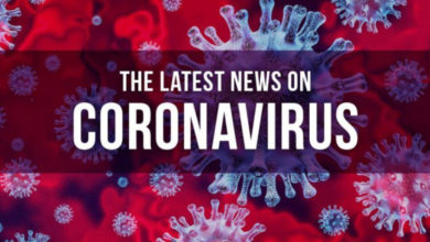 Coronavirus Pandemic can Last 18 to 24 Months, Experts Say