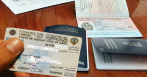 Expats Stranded Abroad Residence Will Be Valid For 12 Months Instead Of 6 months