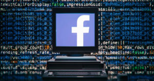 Facebook Will Start Verifying the Identities of Accounts that Keep Going Viral