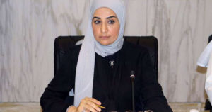 Financial Support For Private Sector Companies Dependent On Kuwaiti Employees Status
