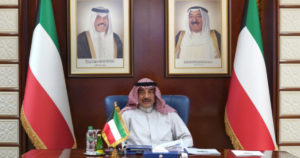 Kuwait Announced Partial Curfew New Timing 6PM – 6AM
