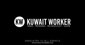 Kuwait Worker Images