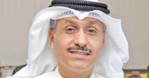 Tariq Al-Muzaram: For The Residents Of The Isolated Areas Rest Assured,You Will Be Safe