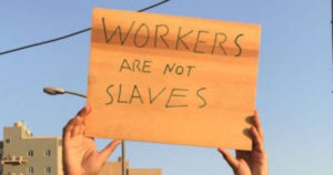 Companies Must be Forced to Pay Delayed Salaries of Workers - No Work No Pay is Against Article 61 of Labor Law