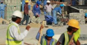 Expat Workers Employed Under Government Contracts To Leave Kuwait