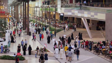 Expats Can No Longer Stay For More Than 15 Years in Kuwait 1