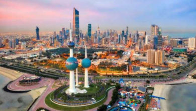 Kuwait Lawmakers Call On Government To Pay 6 Months Rent, 80% Wages For SMEs