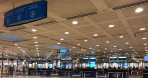 Likely Expats Allowed to Return to Kuwait by End of August