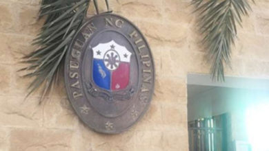 Photo of Philippine Embassy In Riyadh Shuts, 6 Infected