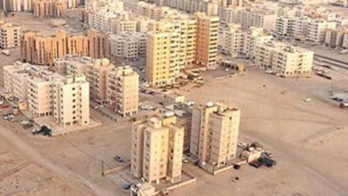Salary Cuts And Jobs Lost Hit Real Estate In Kuwait