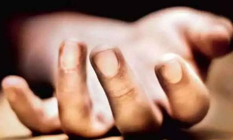 Suicide Cases On Rise In Kuwait - Indian Commits Suicide