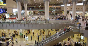 4,815 Expats To Depart Today