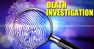 Filipina Death Investigated, Who Was Brought To The Clinic In Critical Condition