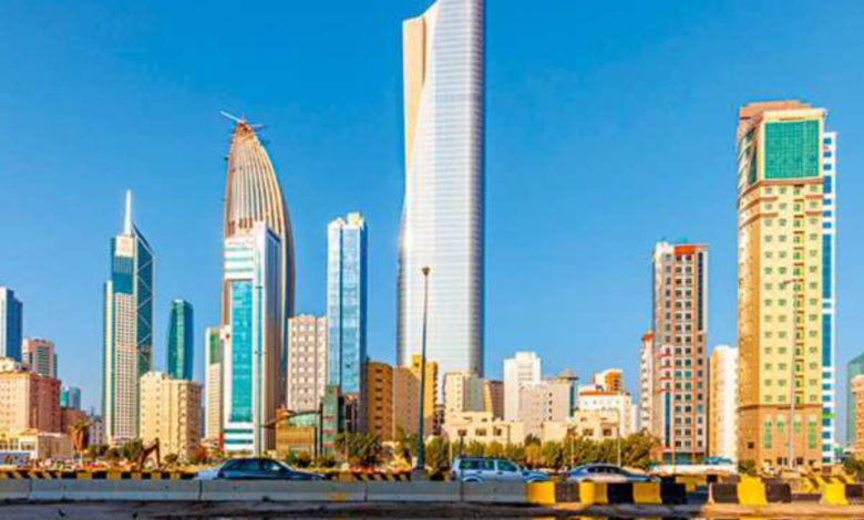 Is It Kuwait Government Hypocrisy Or Floundering