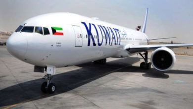 Photo of Kuwait Airways Releases Operational Schedule To 31 Destinations