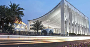 Kuwait Approved the Dispense of 3 Million Expats During the Next 18 Months