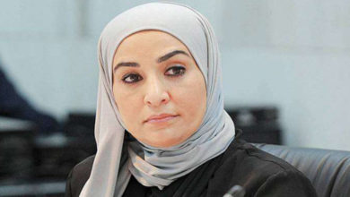 Photo of Minister Al-Aqeel Suspends Offending Expatriate Staff