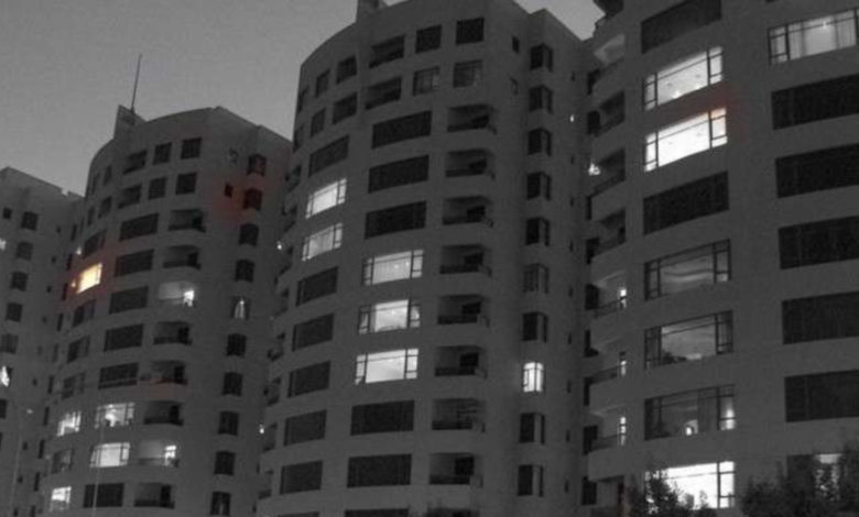 Real Estate Companies To Tenants Pay Rent Or Face Court Case