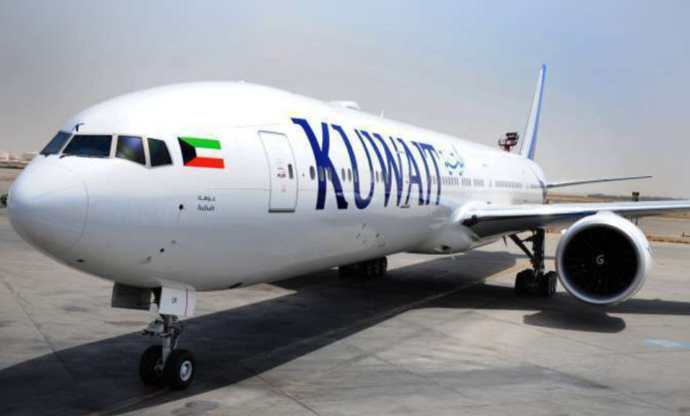 Resumption Of 30% Of Commercial Flights At The Beginning Of August