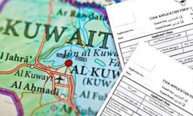 Visas Issued Prior To Closing Of Airspace Renewal And Validity