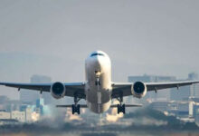 Photo of AlTayer Travels Announces Flight Schedules To India With Kuwait Airways