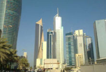 """Photo of Another Lockdown Will Launch """"bullet Of Mercy"""" On Kuwait's Economy"""