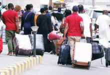 Photo of Kuwait to Deport 70 % of Expats within 5 Years