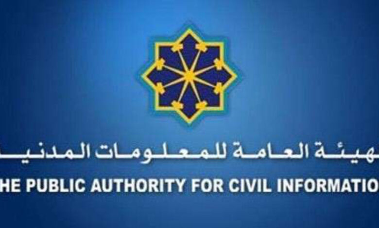 PACI Introduces Exit Permit During Curfew Hours