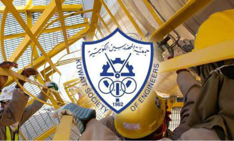12,000 Expat Engineers With 'dubious' Degrees