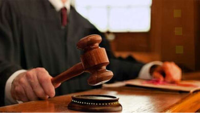 Accident Victim Wins Compensation And Lifetime Salary