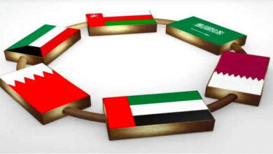 All Gulf Countries Allow Entry Of Residents, Except Kuwait