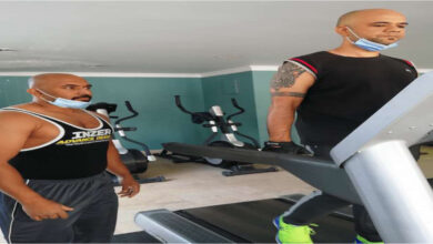 Cardio Workout, Cornerstone To A Healthy Life