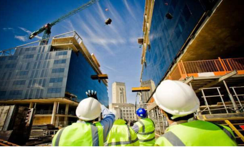 Council Of Ministers Approves Governance Guidelines To Supervise Development Projects