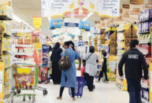 Curfew Blamed For Hike In Food Prices