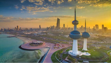 Egyptian Disappears After Selling KD2m Worth Of Fake Kuwait Residence Permits