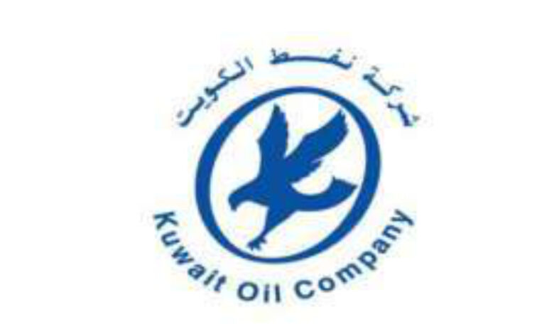 KOC Receives Offers For Four pipeline Projects