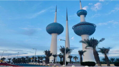 Kuwait Government Allows Return Of 179 Expats Stuck Abroad