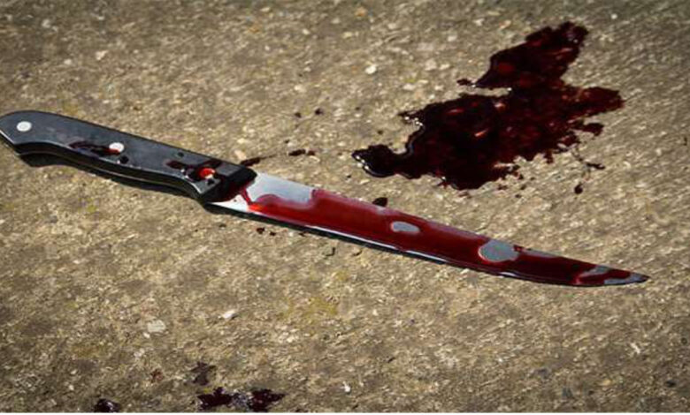 Kuwaiti Stabs Lebanese In Dispute Over Car Color