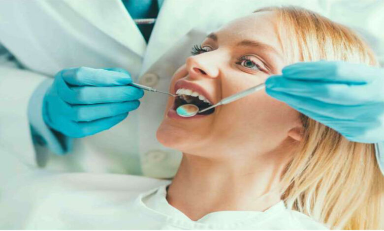 Top 20 Dental Clinics & Hospitals In Kuwait