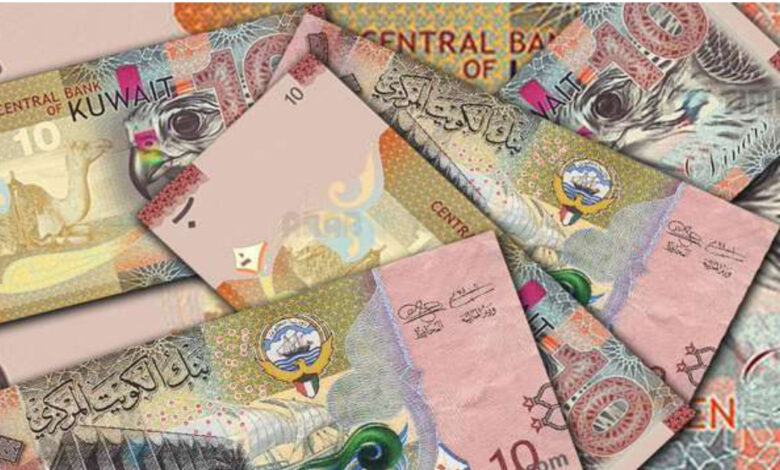 Unpaid Expat Gets Cash Exceeding His One Year Salary From Kuwaitis, MPs