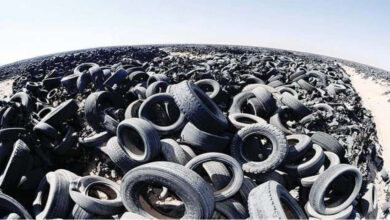 epa-committed-to-relocate-old-tyres--six-companies-at-work-247_0_21-04-28-06-04-39