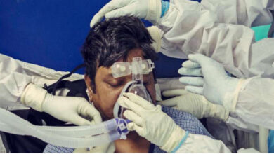 india-covid-crisis-pakistanis-urge-pm-imran-khan-to-send-oxygen-to-indian-hospitals_0_21-04-24-11-04-09