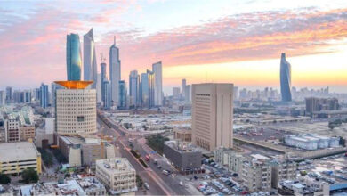'Kuwait Safe, Stable Financially' – COVID Effects Shunned