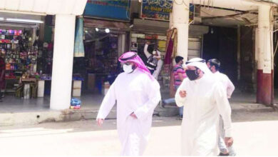 137 Warnings Issued For Building Violations In 3 Regions