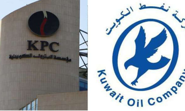 About 5,159 Kuwaitis Appointed In KPC On Project Contract Basis; 3,878 Appointed In KOC