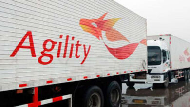 Agility Reports KD 12.6 Mln Net Profit For The First Quarter 2021