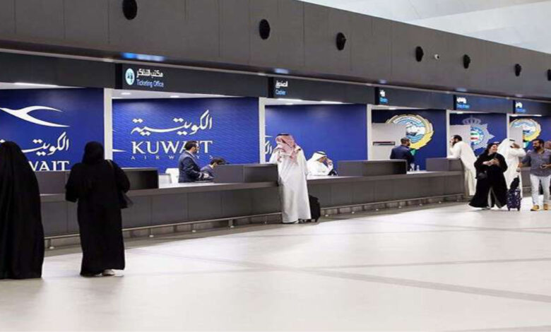 Airport To Resume Operations, Travel Agencies Elated