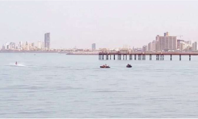 Around 1600 Fishing Permits Issued Within 20 Days